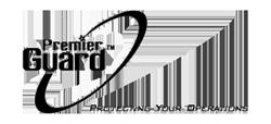 logo_premiere-guard