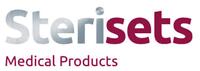 logo_sterisets