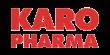logo_karo-pharma